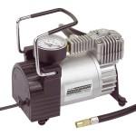 12v Kompressor 1