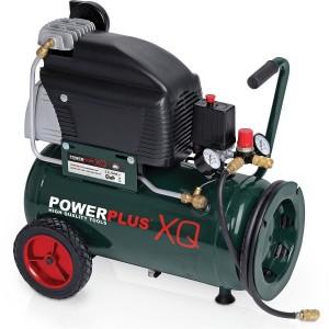 Druckluftkompressor 1