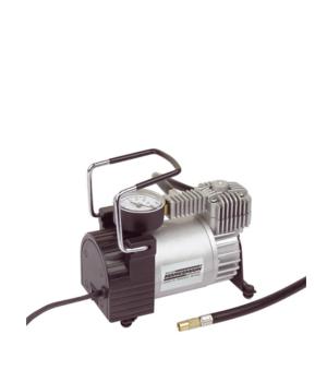 mannesmann-kompressor-12v_p2