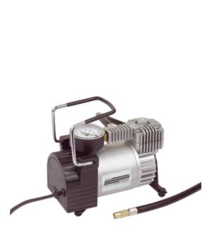 kompressor 10bar 4