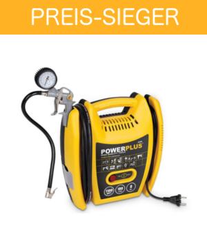 mobiler kompressor Preissieger1